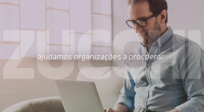 Case Zucchi: Brand Persona para consultoria