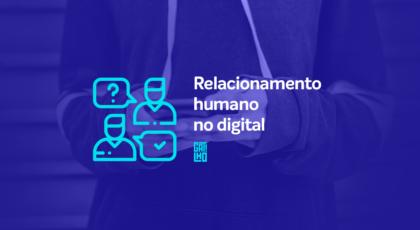 capa_relacionamento_digital